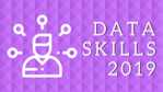 Top 5 Data Skills You Need to Learn in 2019