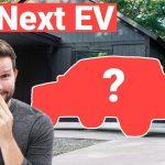 Ordering my Next EV! [Not a Tesla]